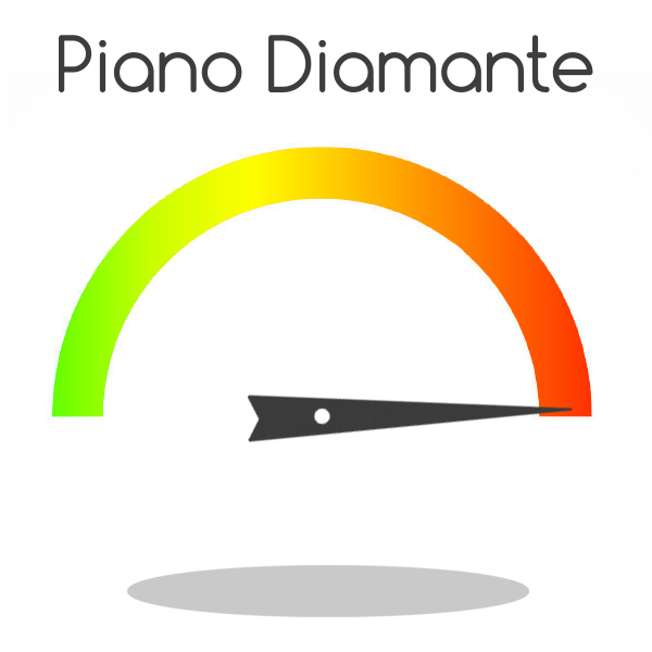 piano SEO diamante