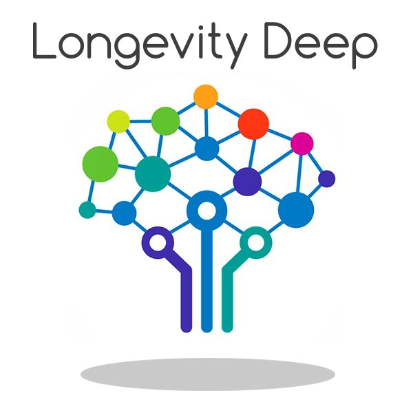 SEO Longevity Deep - 60 nuovi backlink ogni mese da fonti diverse