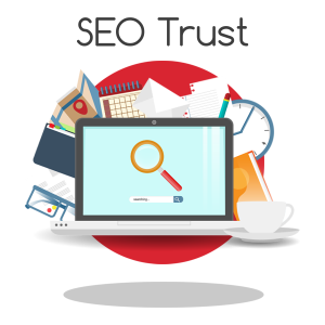SEO Trust